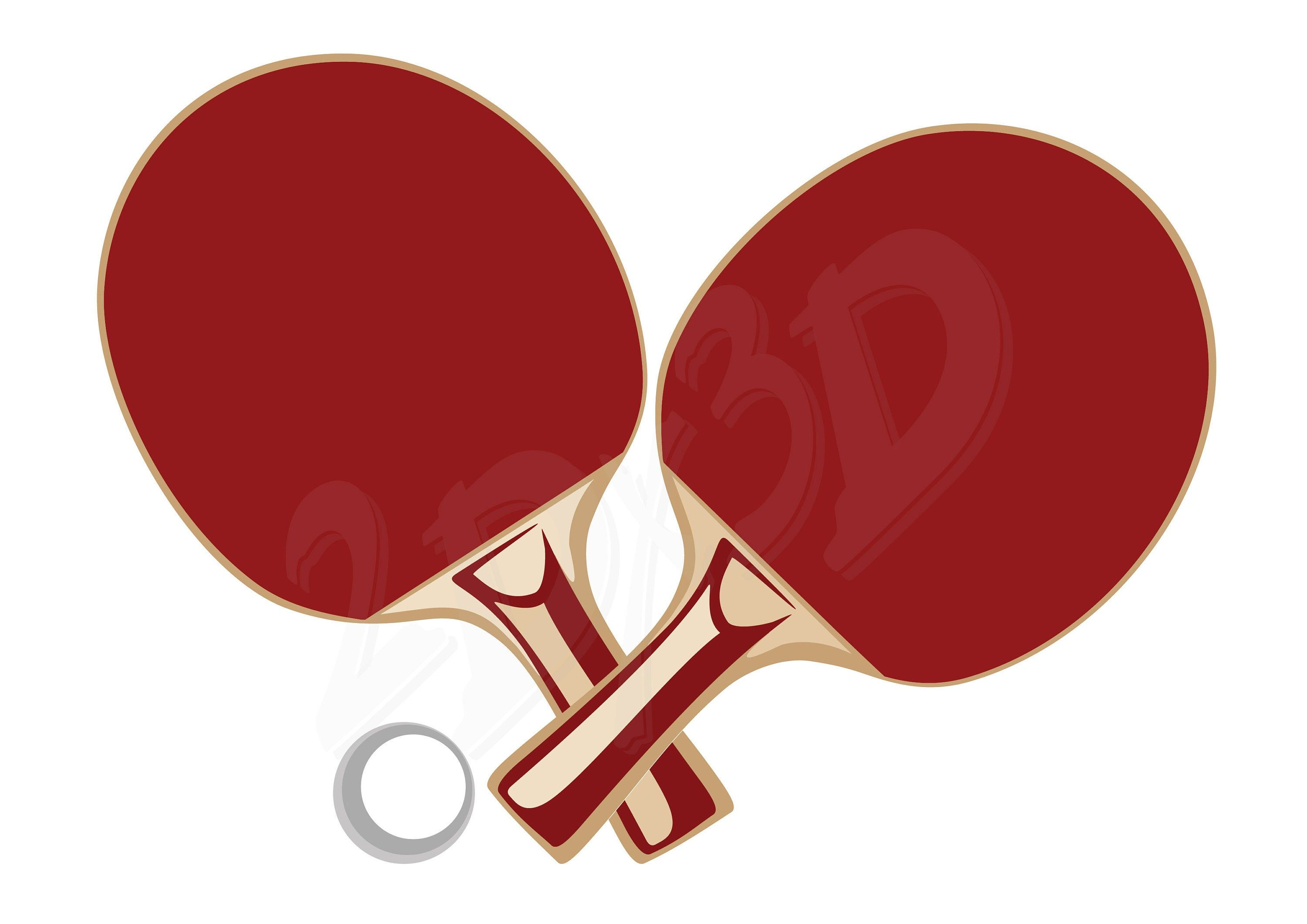 Vector Ping Pong Table Tennis Svg Ai Eps Png Pdf Jpg Etsy In 2020 Coupon Design Ping Pong Table Tennis