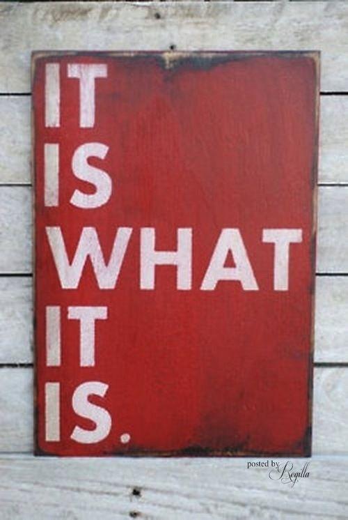 Regilla ⚜ It is...