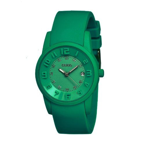 Crayo Cr0804 Beam Watch - http://www.specialdaysgift.com/crayo-cr0804-beam-watch/