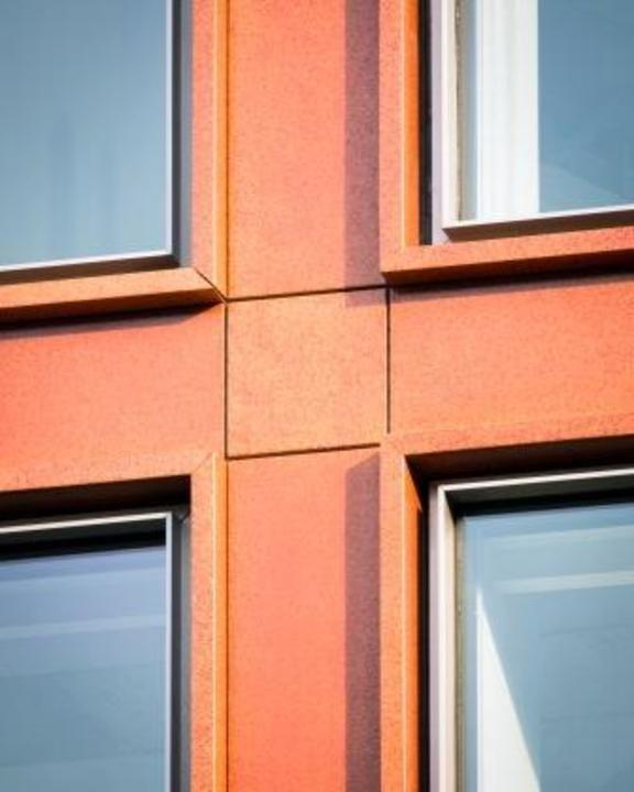 precast concrete cladding details pdf
