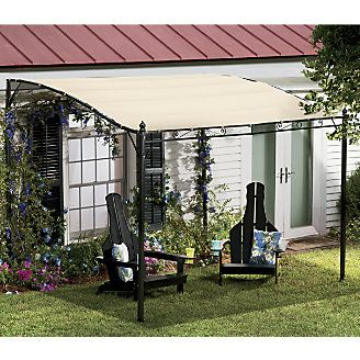 Awning Gazebo Awning Gazebo Outdoor Awnings Sunshade Awning Gazebo