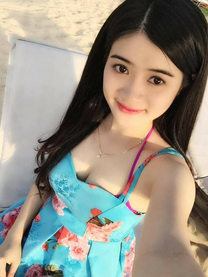 Japan movie japan hot girl hot girl japan japan pinterest japan hot girl hot girl japan voltagebd Image collections