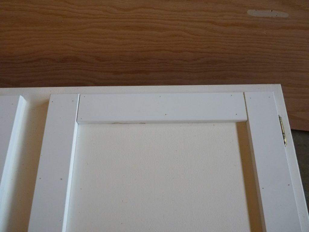 Plain Mdf Kitchen Cabinet Doors Cabinet Door Makeover Shaker Style Cabinets Shaker Kitchen Cabinets