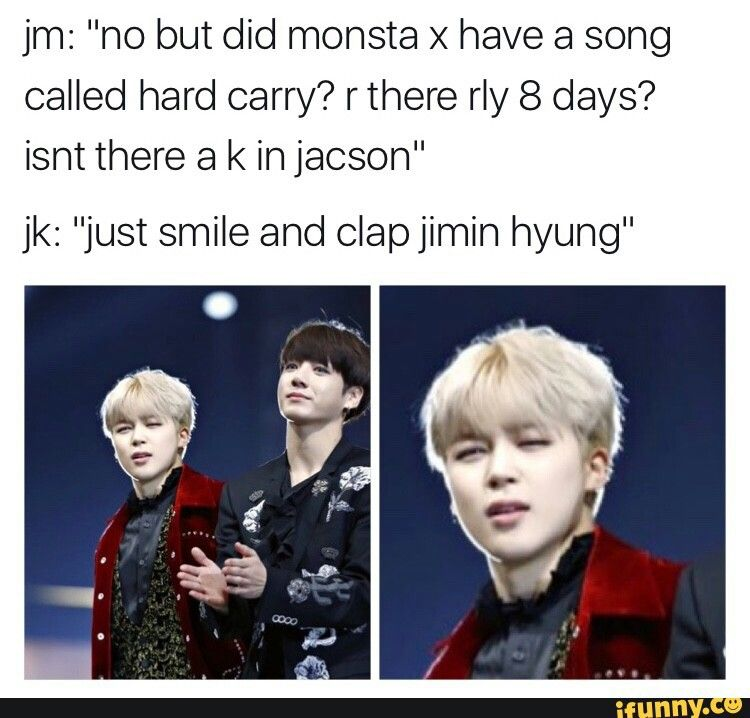 Funny Meme Kpop Bts And Exodus : Bts meme xd kpop and other things i pinterest