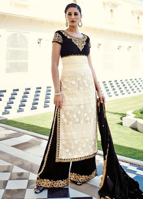 e077a249bf 308-TARUMARU | Party Wear Dreeses | Salwar suits, Salwar kameez ...
