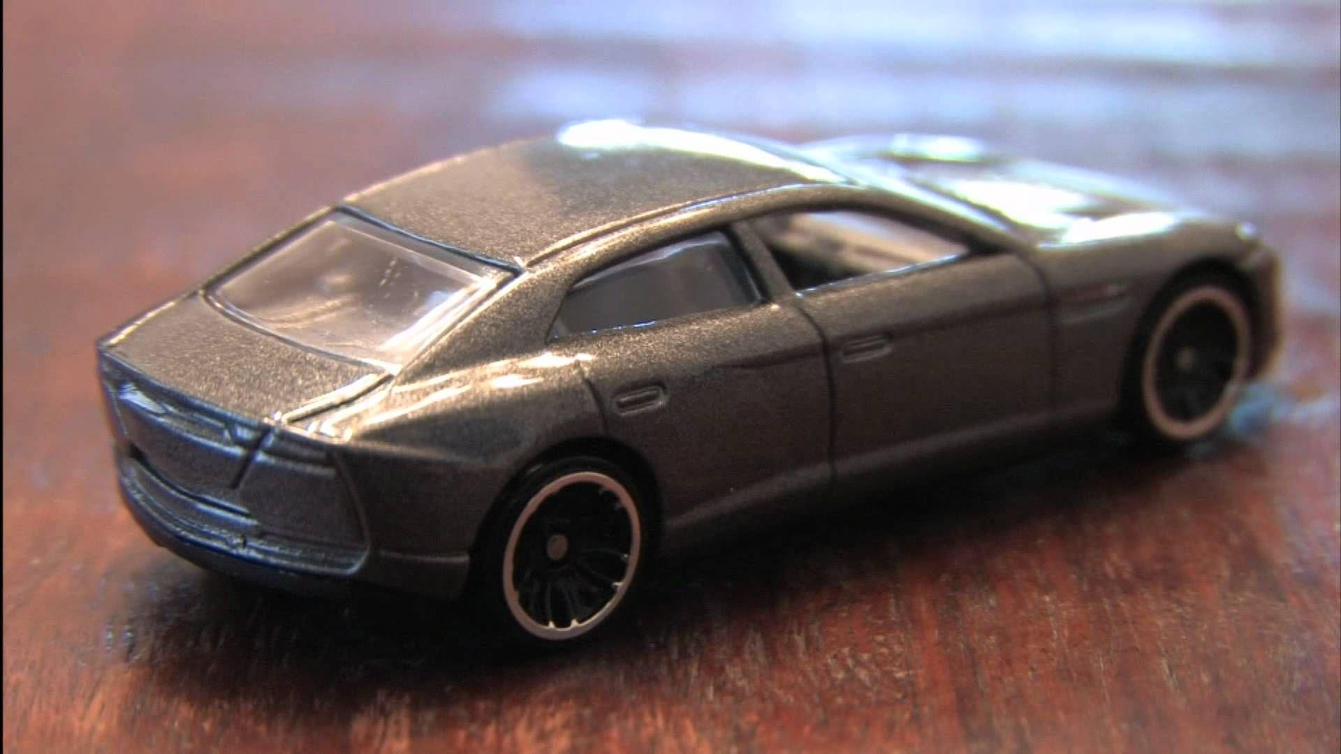 Lamborghini Estoque NFS World Wiki Fandom Powered By Wikia