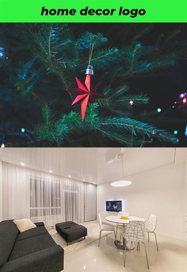 Home decor logo handmade design software also rh in pinterest