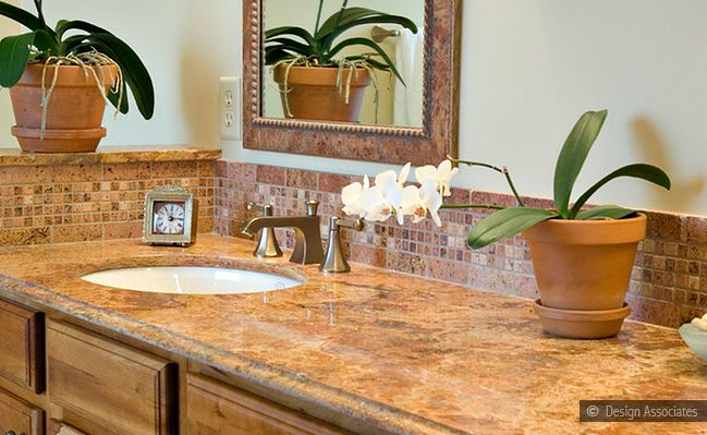 1000 Images About Back Splash On Pinterest Tiles For Bathrooms 1000 Images About Back Splash On