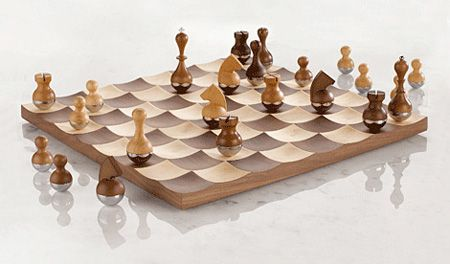 Modern Chess Table chess pieces | chess pieces | pinterest | chess pieces and chess