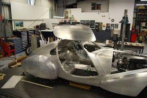 Bugatti: 2013 news