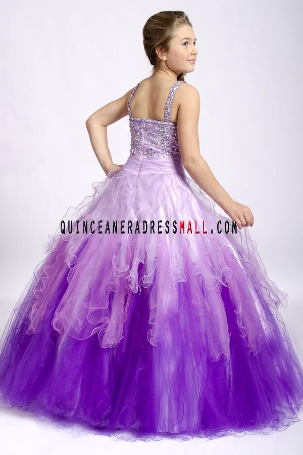 pageant dresses for girls 7-16 | See All Categories | dresses for ...