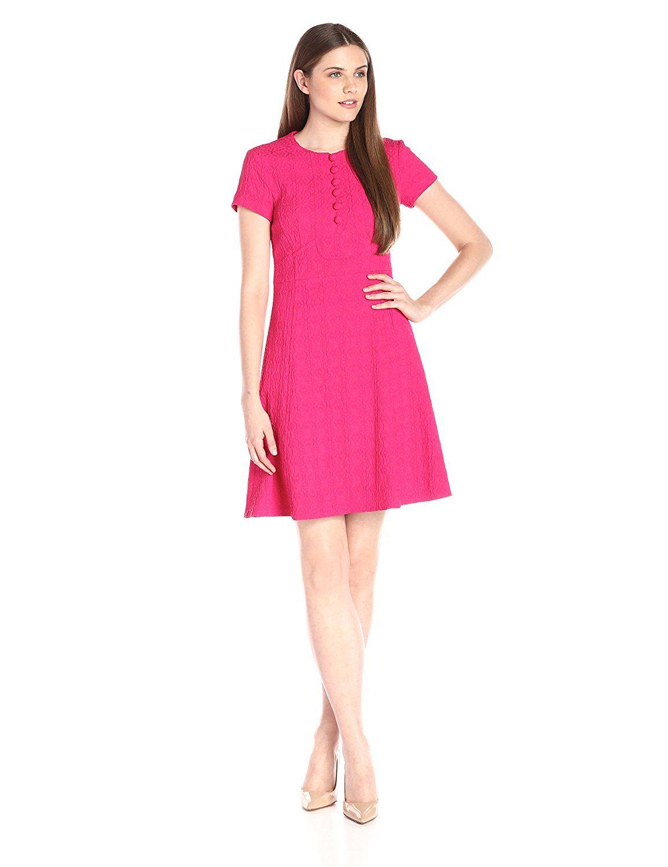 Nanette Lepore Women's Hummingbird Dress >>> Startling review available here  : Dresses for women