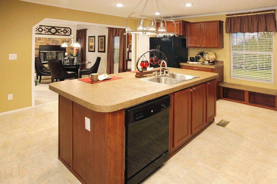 Photos m079 32x76 76mmd32764ah oakwood homes of