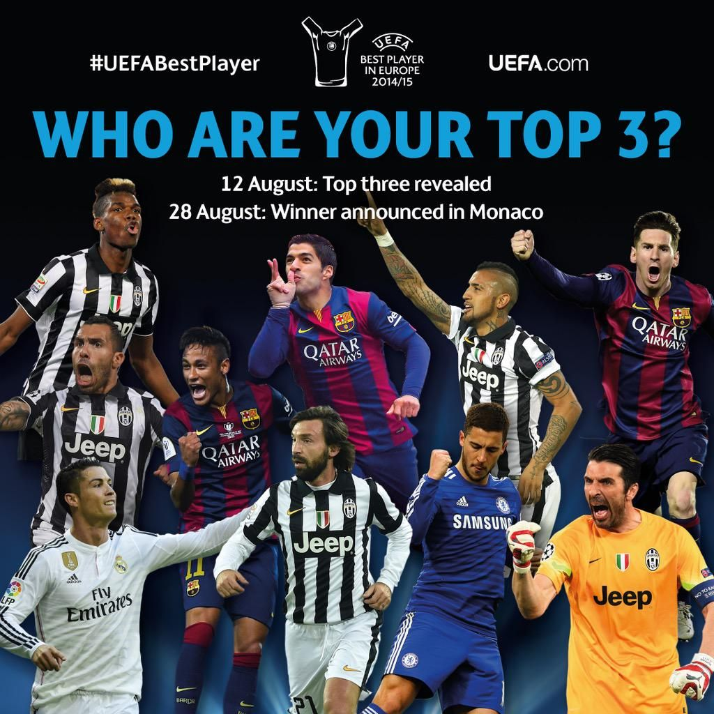 دوري أبطال أوروبا On Twitter Best Player Sporting Live Neymar