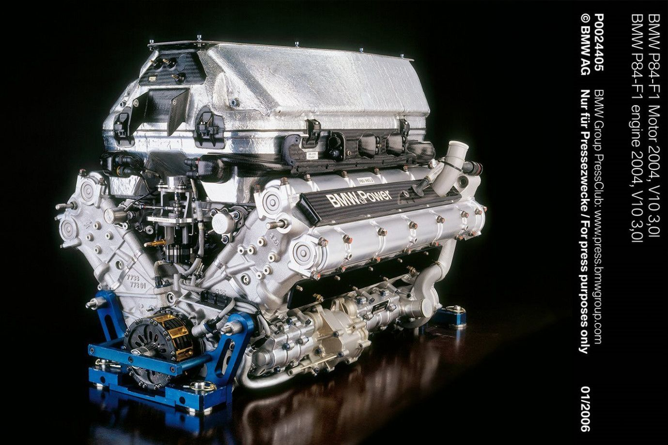 7 Image 2020 Ferrari F1 Engine Specs In 2020 Living In Car Ferrari F1 Car Decorations Diy