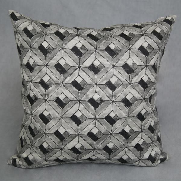 Pillows, Linen Pillows, Shop Decorative
