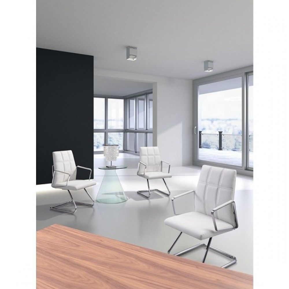 Zuo Modern Controller Conference Chair