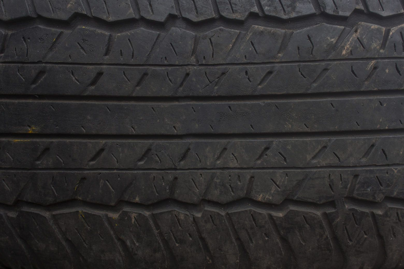 Winter Tires Vancouver >> truck-rubber-tyre-old-texture-download-free-photo-hires-texture-reddblue-sets-015 | Texture ...