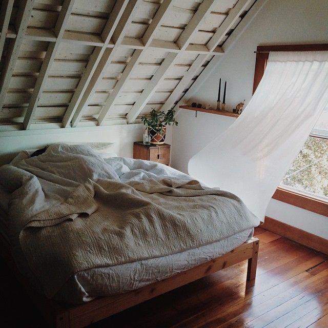 Holzdecke Schlafzimmer Design Schlafzimmer Inspirationen