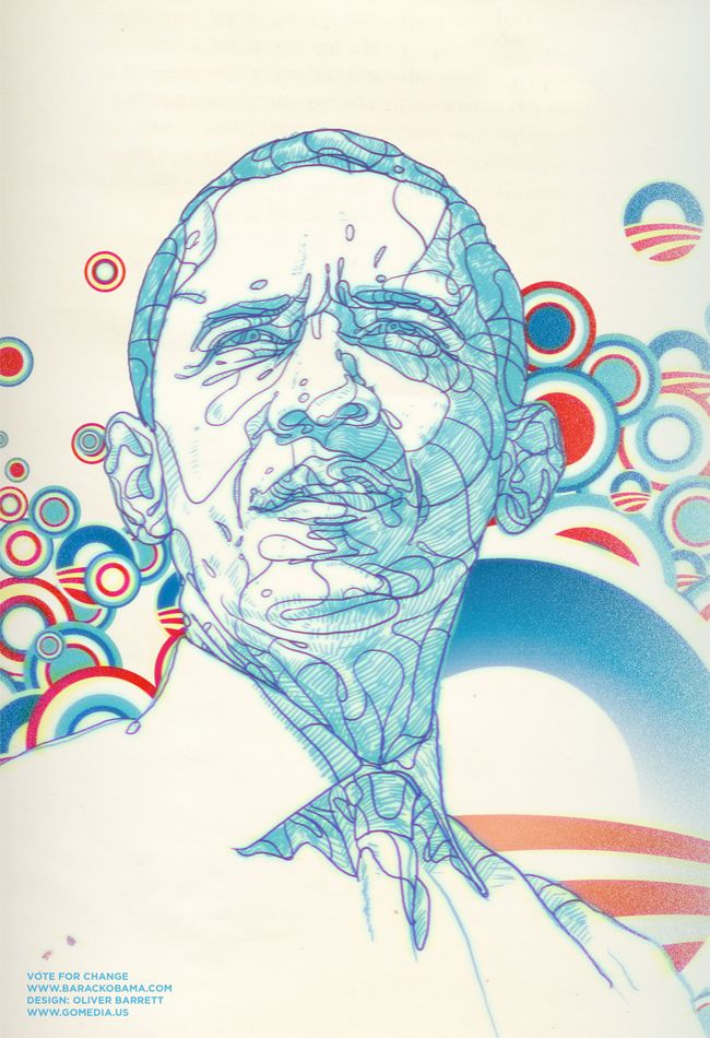 obama-main.jpg 650×950 pixels