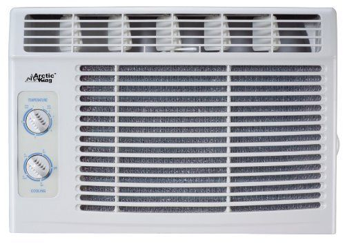 Pin On Air Conditioner