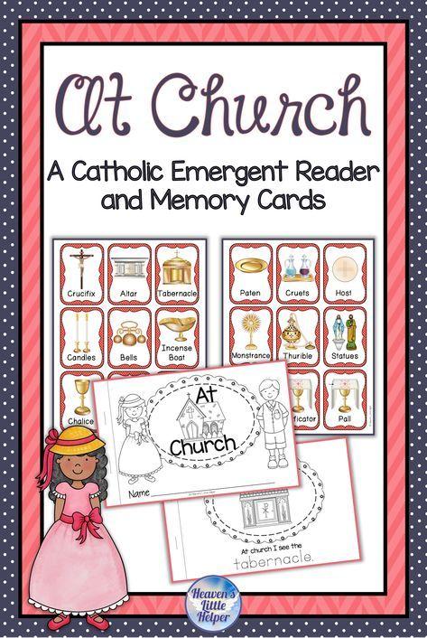 Catholic Church Items #churchitems