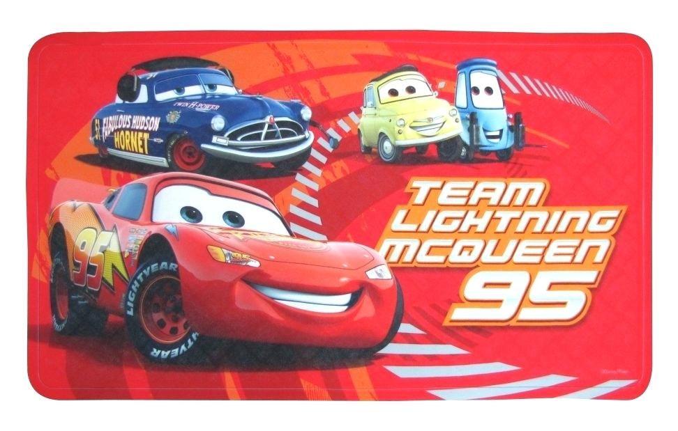 Ideas Disney Cars Rug Or Disney Pixar Cars Interactive Play Rug Disney Pixar Cars Racing Play 85 Disney Cars Rug Argos Disney Cars Decorative Bath Mats Disney