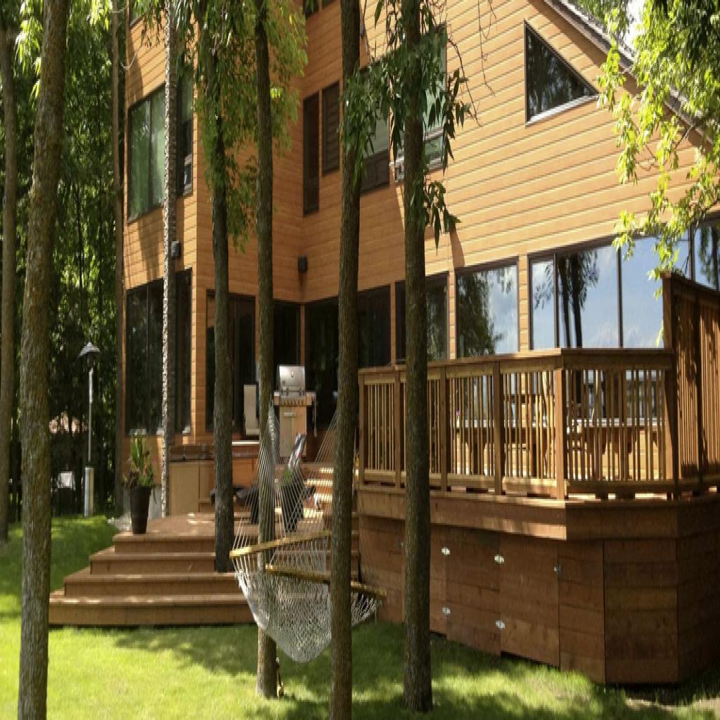Leeroc pavés briques et pierres distributeur clé en main revêtement longboard gimli cottage
