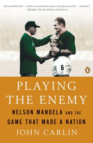 Playing the Enemy, http://www.e-librarieonline.com/playing-the-enemy/
