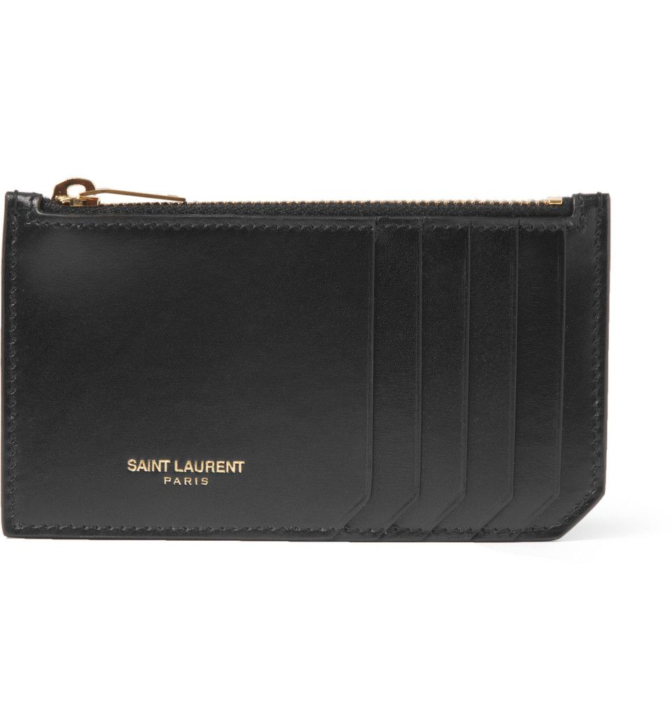 69560044ba4 Pin by LuxeVault on LuxeVault Men's Leather Goods   Designer wallets ...
