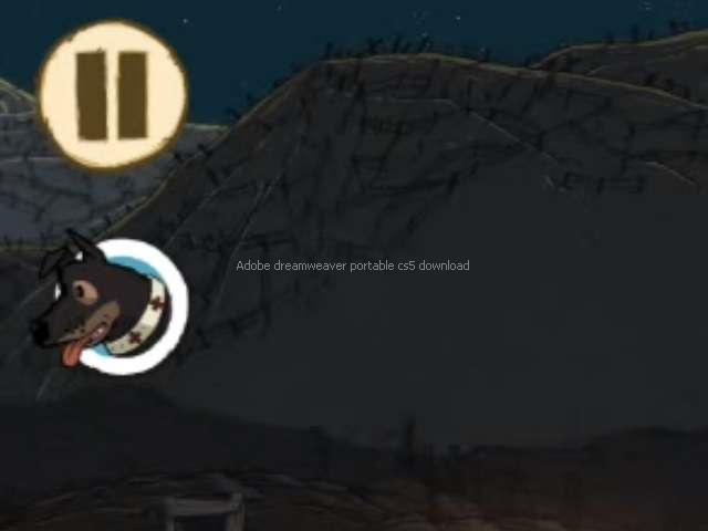 download dreamweaver portable