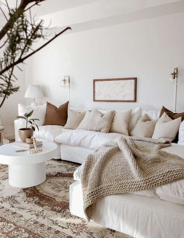 27+ cool How To Design A Sustainable & Minimalist Holiday Home