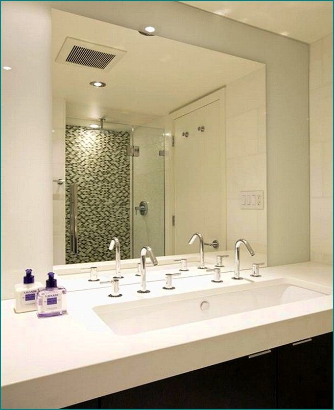 Undermount Trough Sink Bathroom Remodel Ideas Pinterest - Undermount trough sink bathroom for bathroom decor ideas