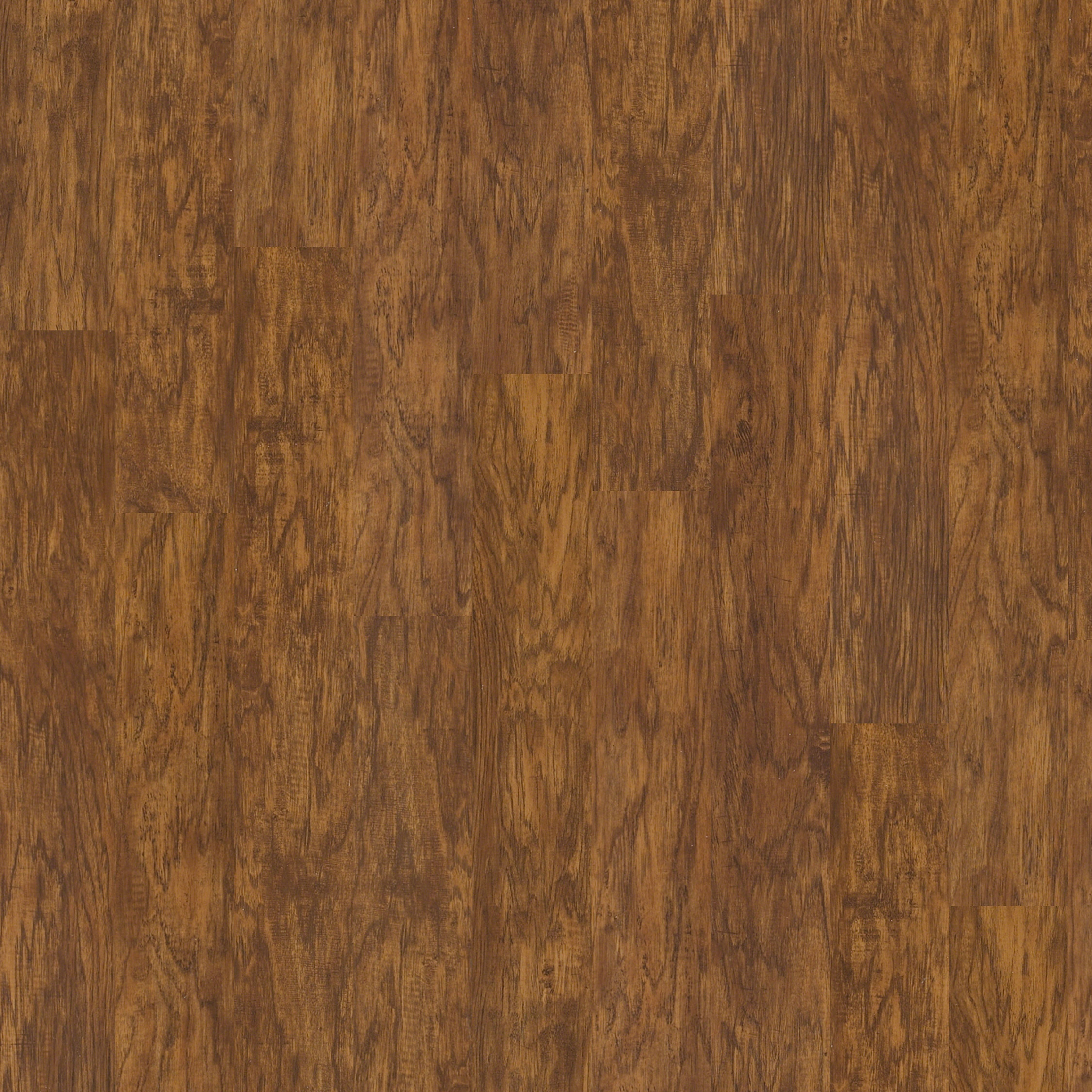 Shaw Floors Resilient Residential Classico Plank Oro 00255