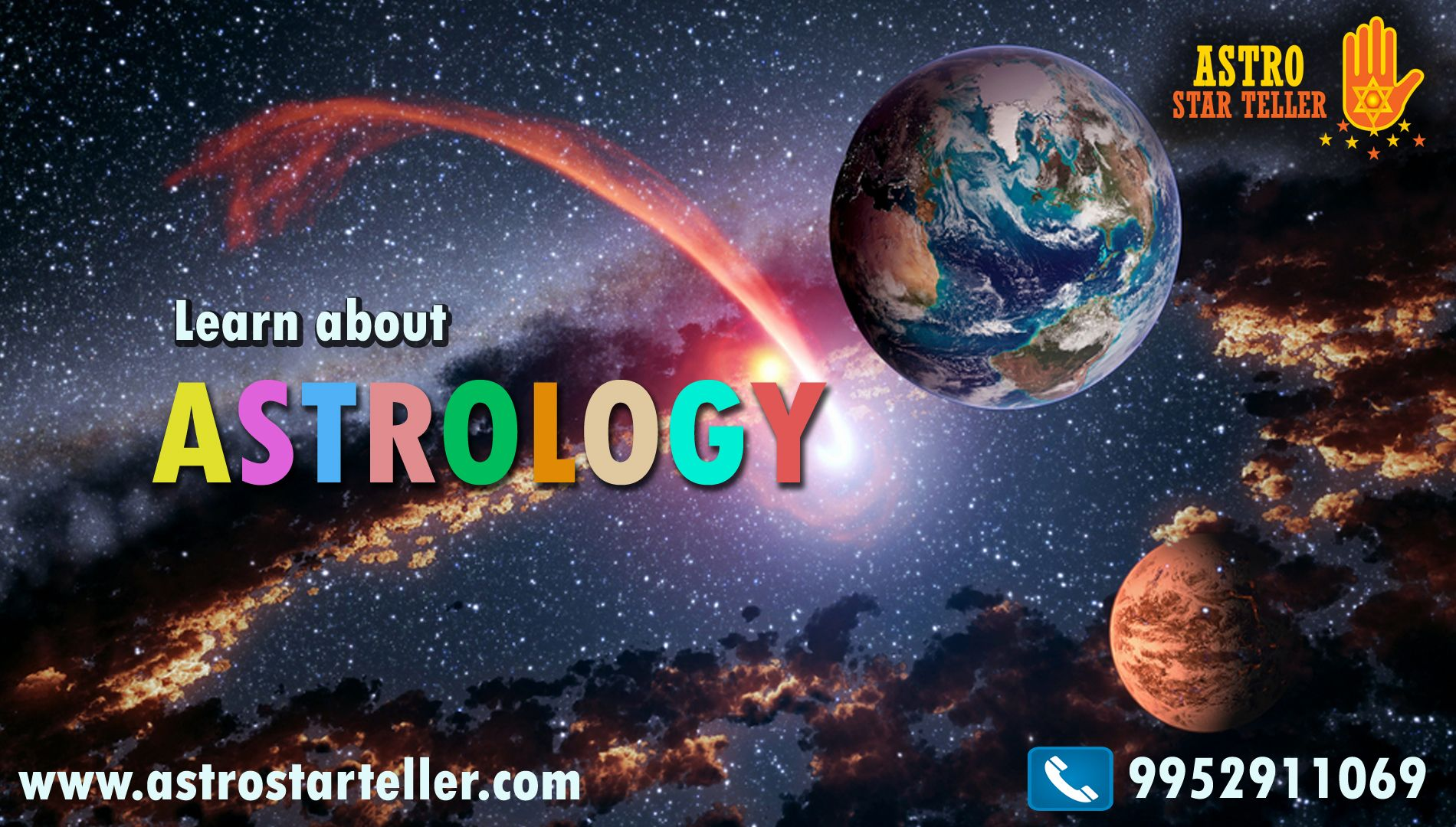 Best astrologer in india love problems marriage