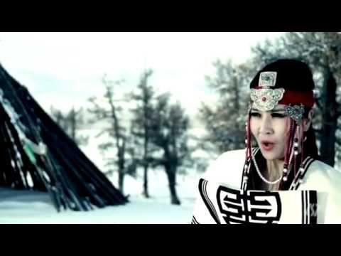 Uuriintuya - Tosongiin Oroi