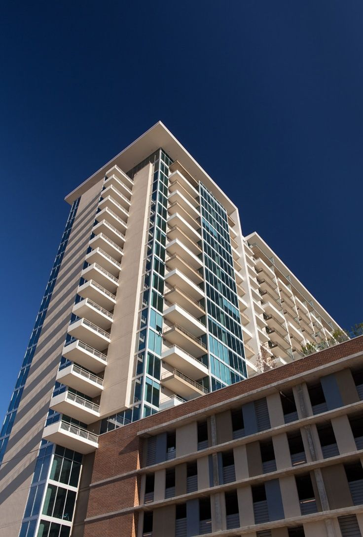 Luxury Apartments In Downtown Nashville 12 Best Images