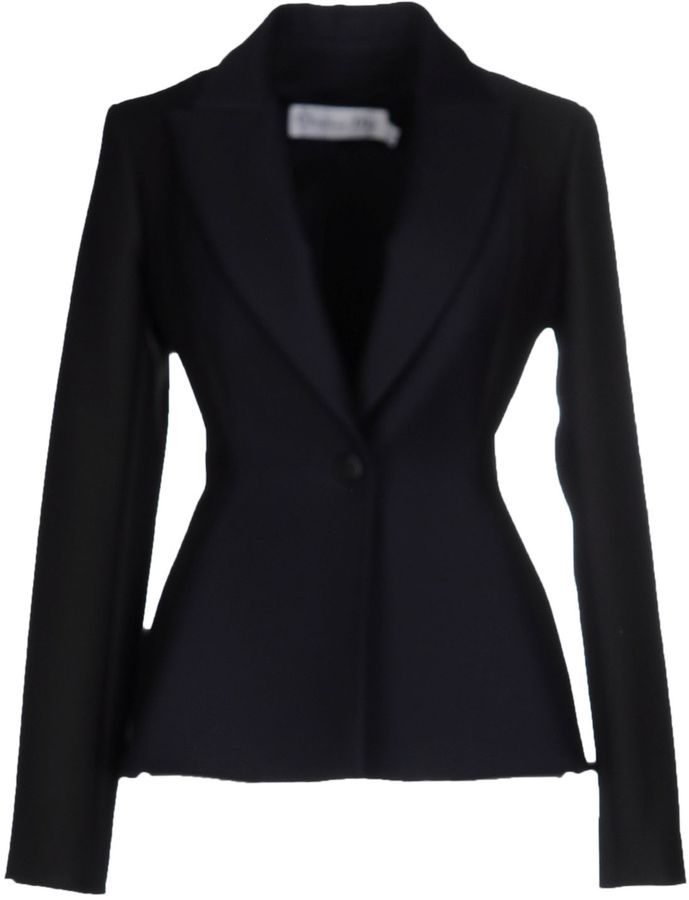 cf16ddba8207 DIOR Blazers- 7112style.website - Dior Sale, Fashion Sale, Blazers,  Christian