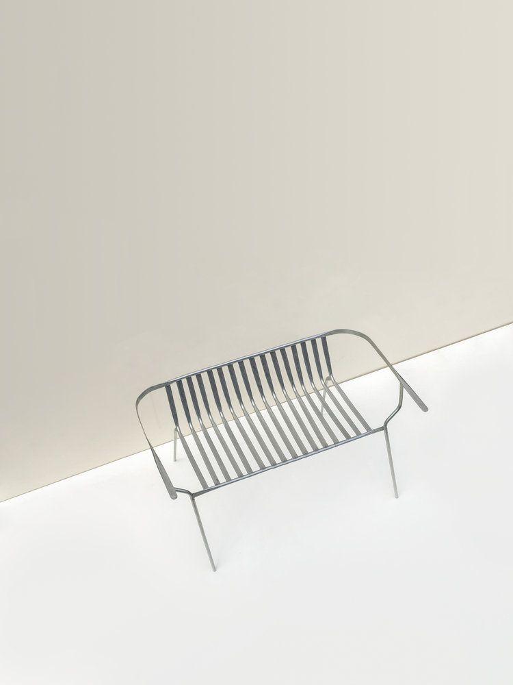 Pin de marco villa mateos en mercanc a muebles for Casa mendoza muebles villa martelli