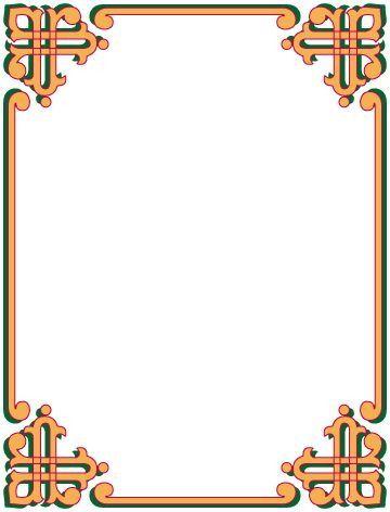 Contoh Bingkai Gambar : contoh, bingkai, gambar, Bingkai, Undangan, Clipart, Gambar, Bingkai,, Gambar,, Contoh, Pernikahan