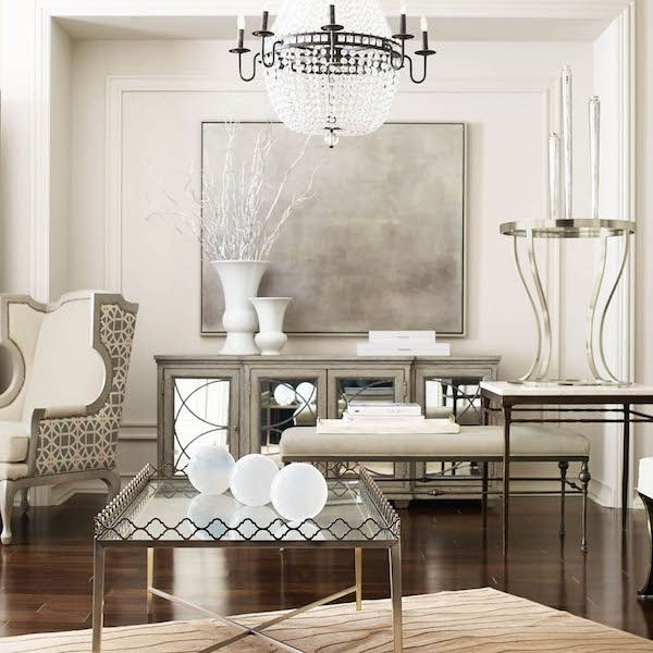5 Tips to Make Your Home Pinterest Worthy Decorating / Design Tips