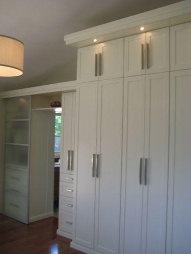 Best Custom Closets Home Storage Design California Closets Build A Closet Closet Built Ins