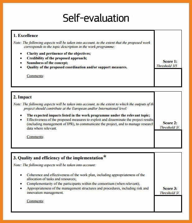 Comparing contrasting short stories essay