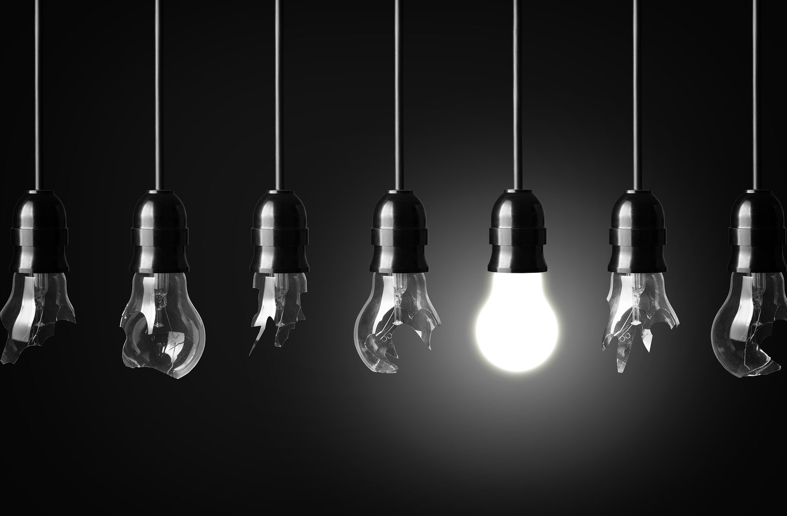 Pour ne pas rester obscur, opter pour le LED http://www.blog-habitat-durable.com/pour-ne-pas-rester-obscur-opter-pour-le-led/