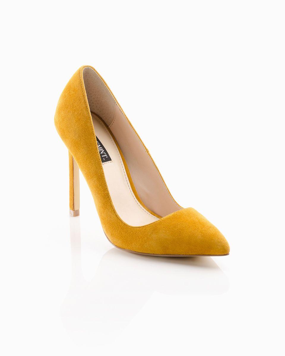 Gelareh | Shoes, Fashion shoes, Me too