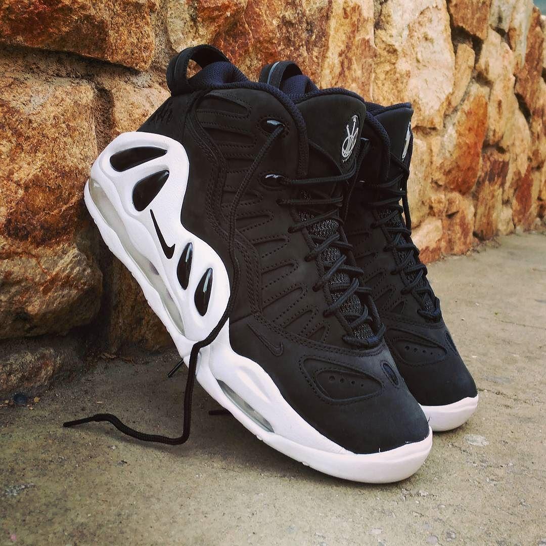 Nike Air Force 1 07 Bas Six Joueurs Dorigine Suprême Canasta