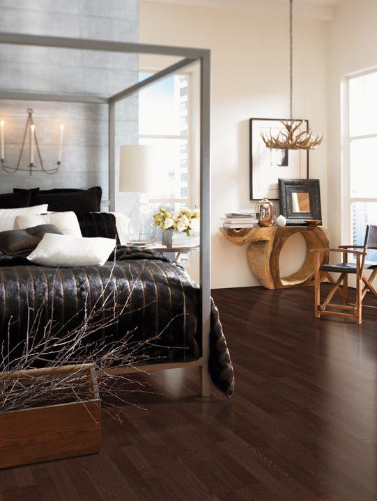 Wood Flooring Avalon Hardwood Collection Flooring