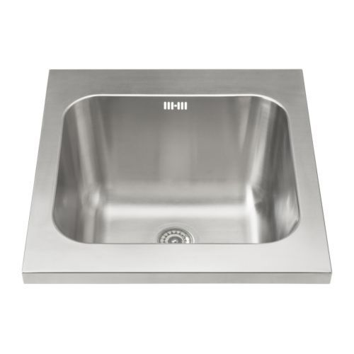 Ikea Us Furniture And Home Furnishings Laundry Sink Ikea Sinks Ikea Laundry