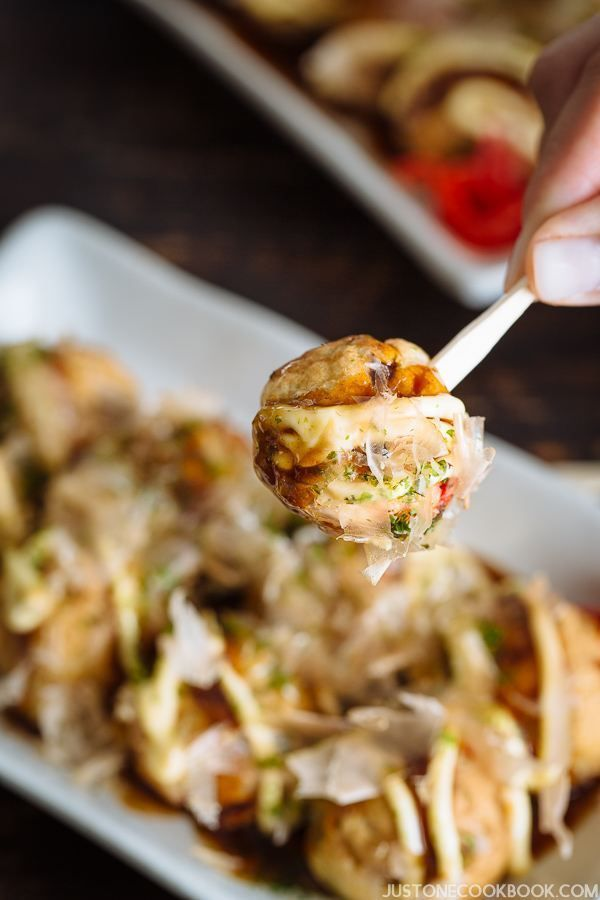 Takoyaki recipe japanese food easy and recipes takoyaki easy japanese recipeskorean recipesasian food forumfinder Images