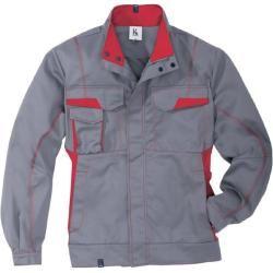 Arbeitsbekleidung & Berufsbekleidung #ankaramode